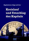 KKK - Kreislauf und Umschlag des Kapitals