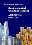 KKK - Handelskapital und Leihkapital