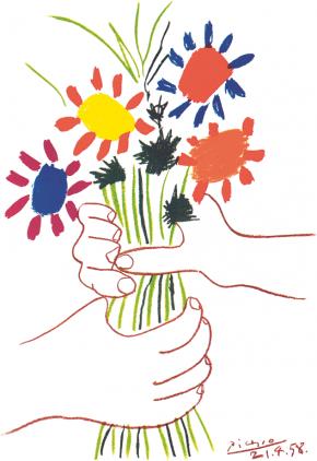 Allen unseren Leserinnen und Autorinnen herzliche Grüße zum Frauentag!